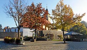 Freudenberg-Wutschdorf